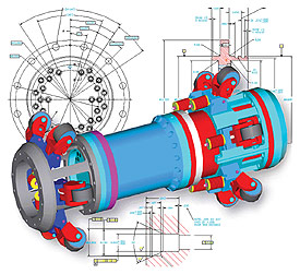 Engineering clipart drafter. Design faq mechanical drafting