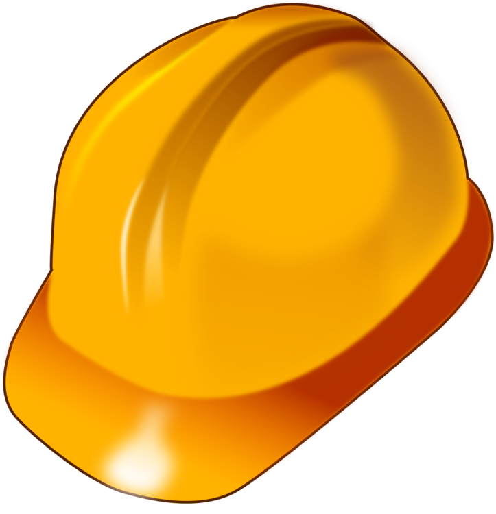 Architect clipart girl civil engineer. Hard hats architectural engineering