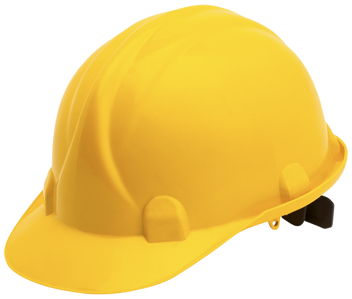 Engineering clipart engineer cap. Coloring clip arts for