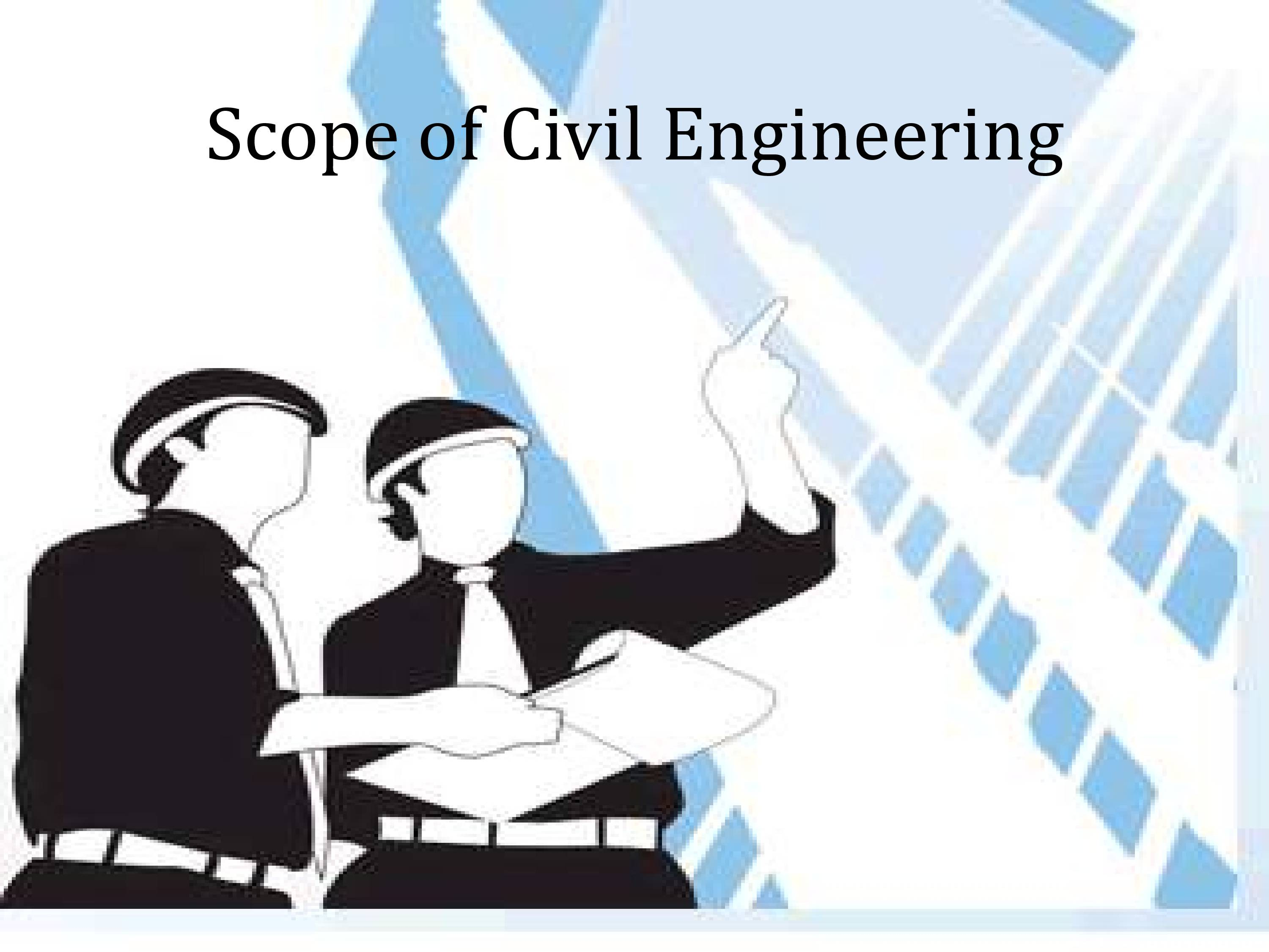 engineering clipart geotechnical engineering