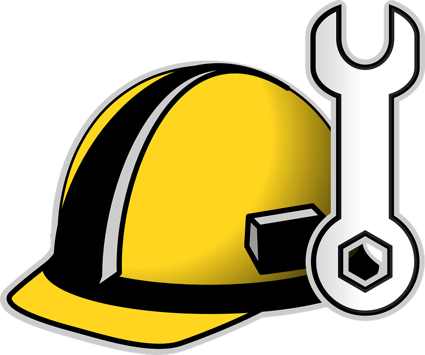 Engineering clipart hardware. Engineer clip arts for