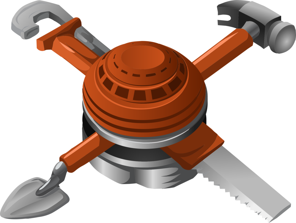 Tool clipart engineer. Architectural engineering computer icons