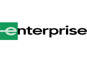 Enterprise rent a car logo png. Image related wallpapers