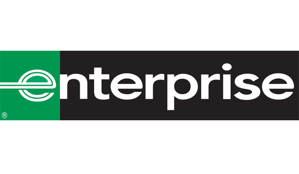 enterprise rent a car logo png