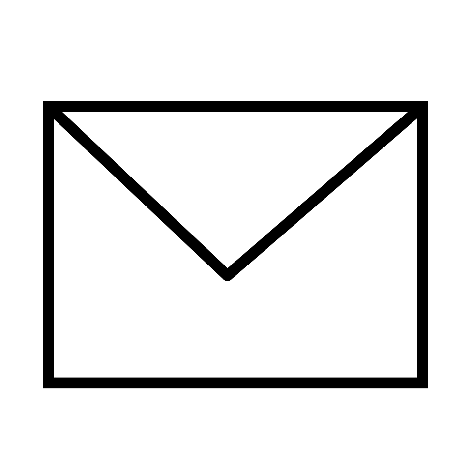 Envelope clipart png. Collection of high