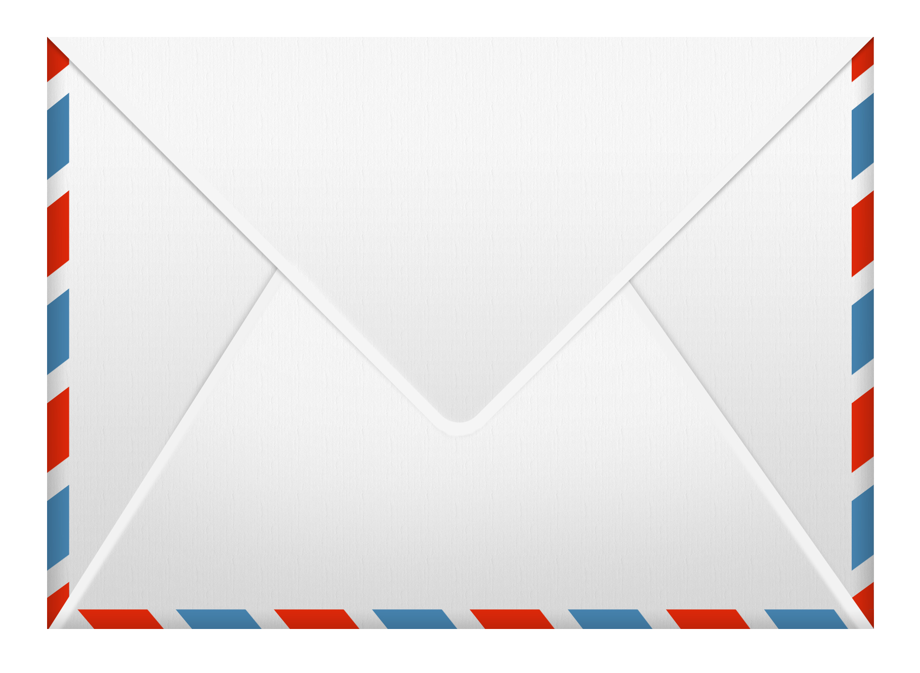 Envelope png. Image transparent best stock
