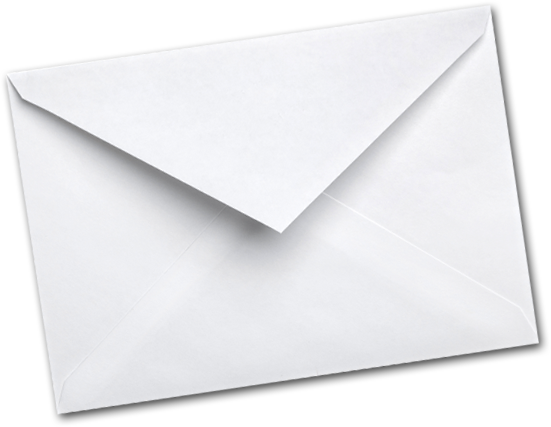 Envelope png. Images free download mail
