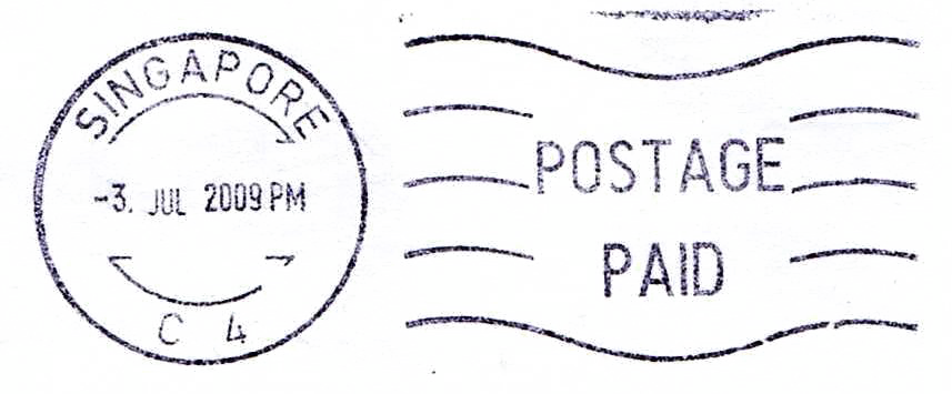 Paid postage png. Stamp transparent images pictures