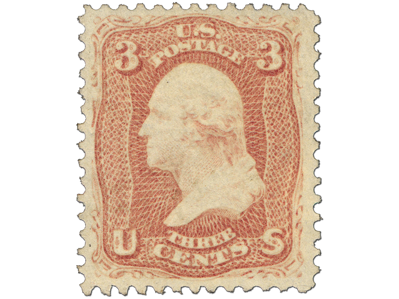 Postage stamp png. Cent systems at
