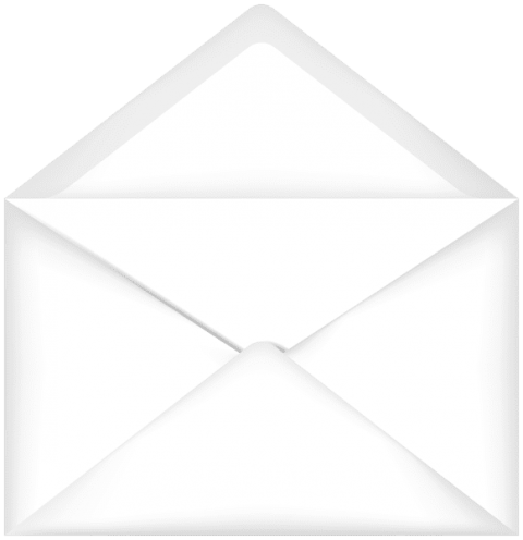 Envelope transparent closed. Png free images toppng