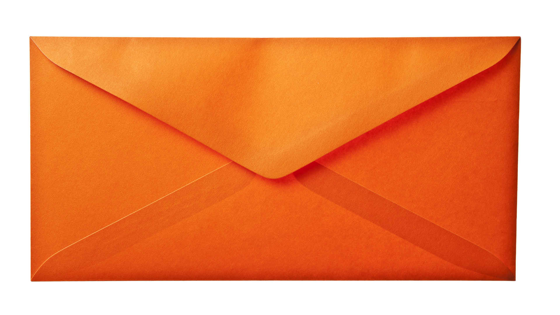 Envelope transparent real. Hd png images pluspng