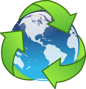 Save the . Environment clipart environment earth jpg library download