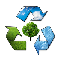 Environment clipart enviorment. Download free png photo