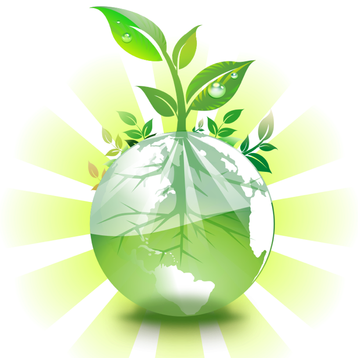 environment clipart school environment