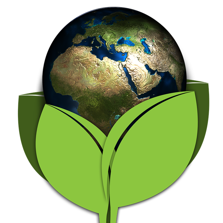Clip arts for free. Environment clipart environment earth picture freeuse download