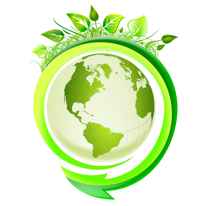 Environmental eco green graphics. Environment clipart environment earth png freeuse stock