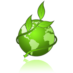 Environment clipart environmental concern. Science the document co