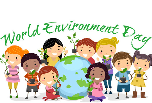 Environment clipart school environment. Essay on for kids