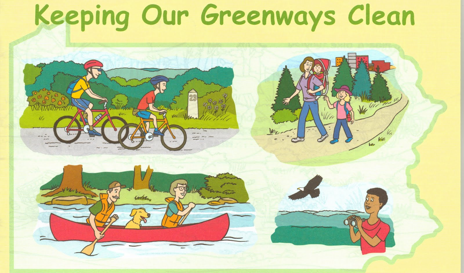 Environment clipart school environment. How to keep the