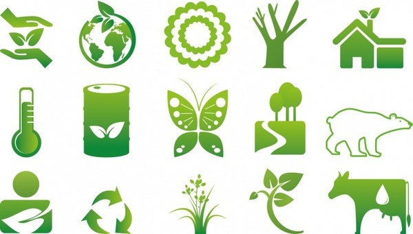 environment clipart svg