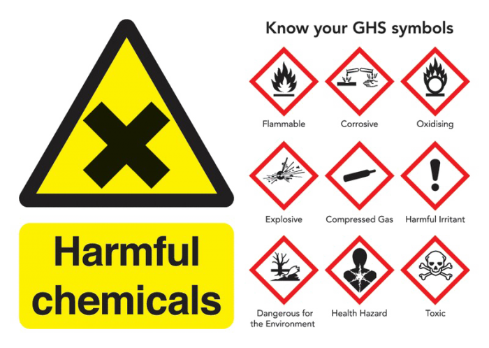 Environment vector hazard. Explosive sign png pic
