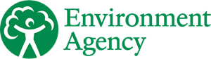 Environment vector logo. Agency eps free download