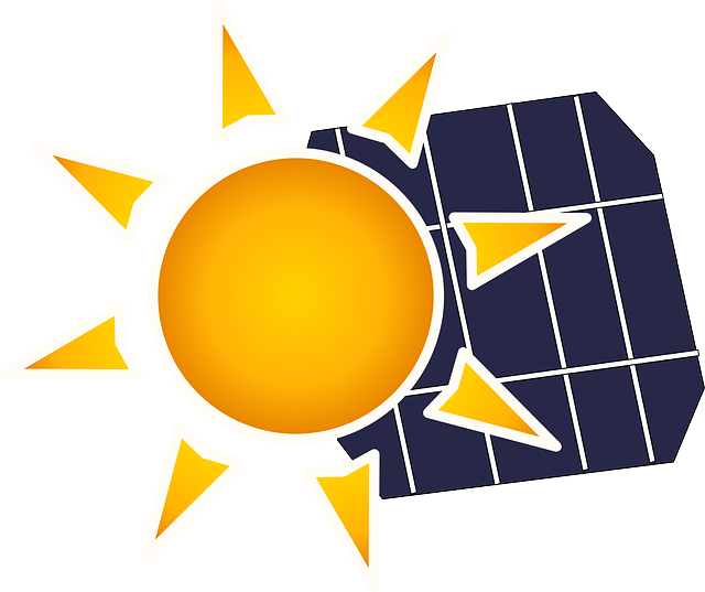 Environment vector solar energy. Photo by openclipart vectors