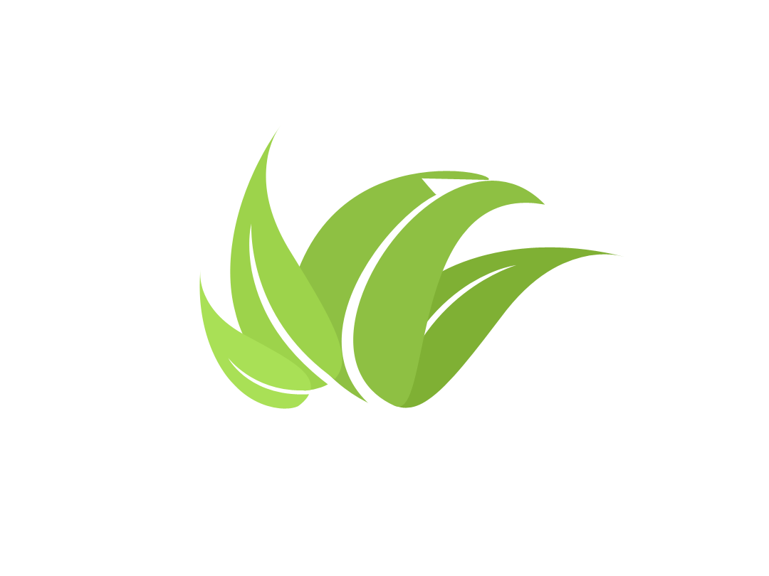 Environment vector icon. Soaring for the by