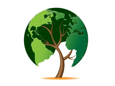 Environnemental. Environmental clipart images gallery