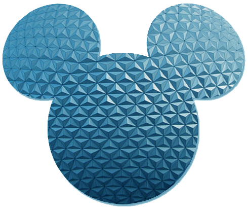 Epcot ball png. Clipart