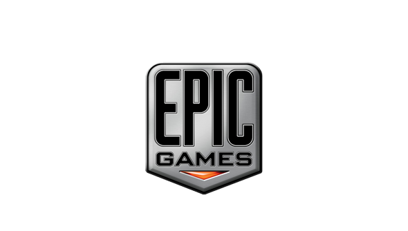 Epic games logo png. Introducing the centre or