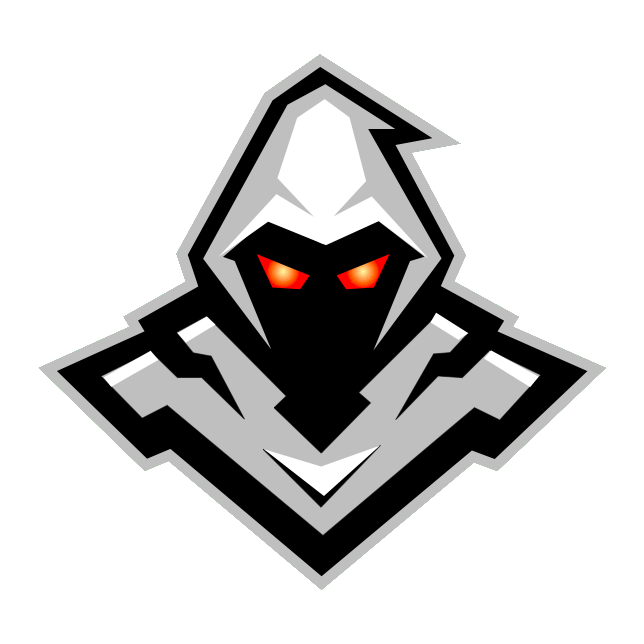 Epic games png. Find skilled players here