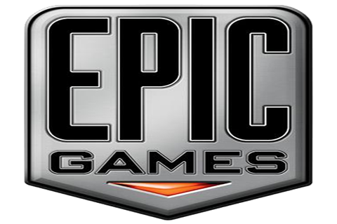 Epic games png. The stereoscopic d gaming