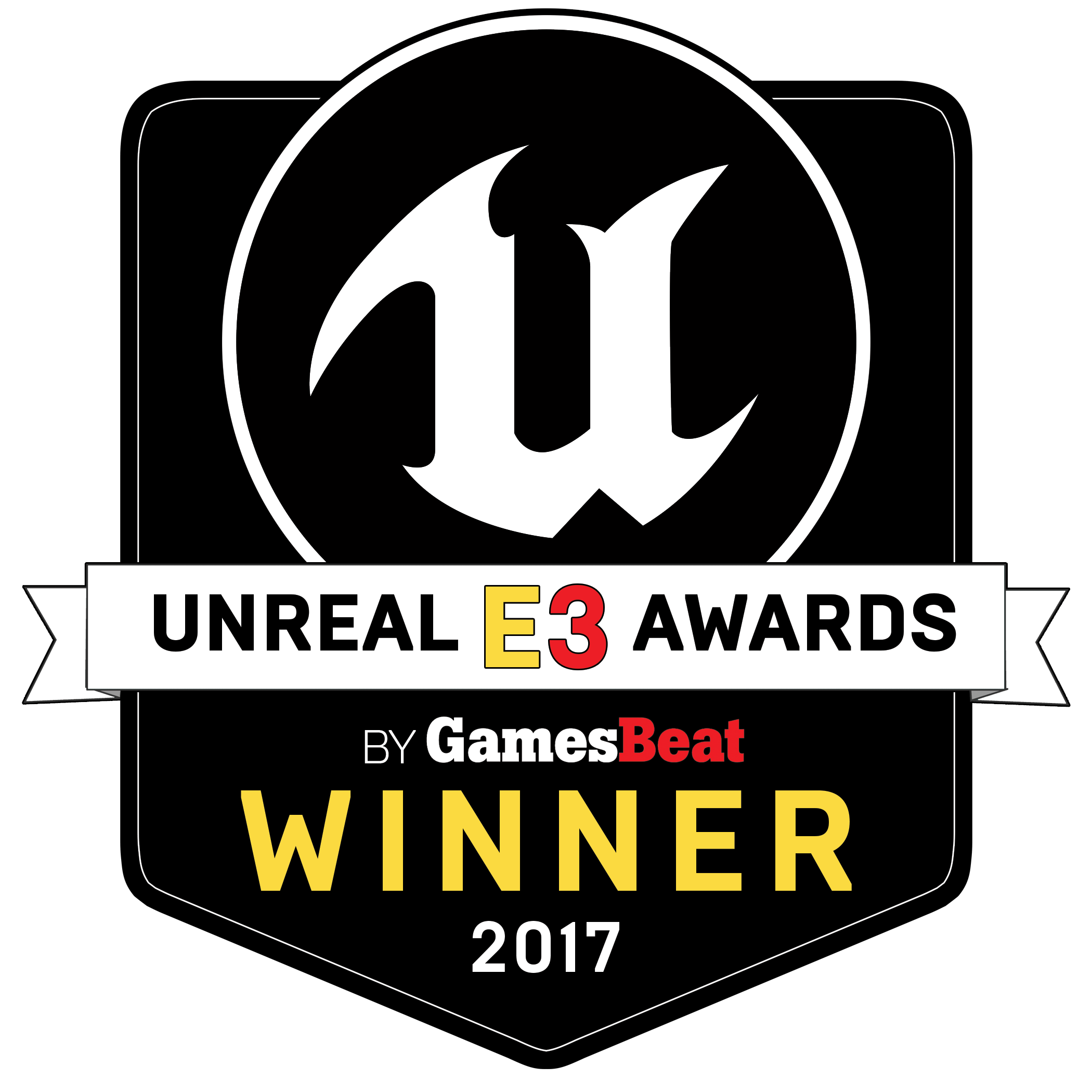 Epic games png. Unreal engine game others