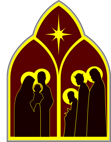 Epiphany clipart kings. Free cliparts download clip
