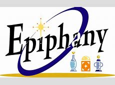 Epiphany clipart ephipany. Related keywords suggestions for