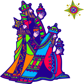 Epiphany clipart kings. Images under cc license