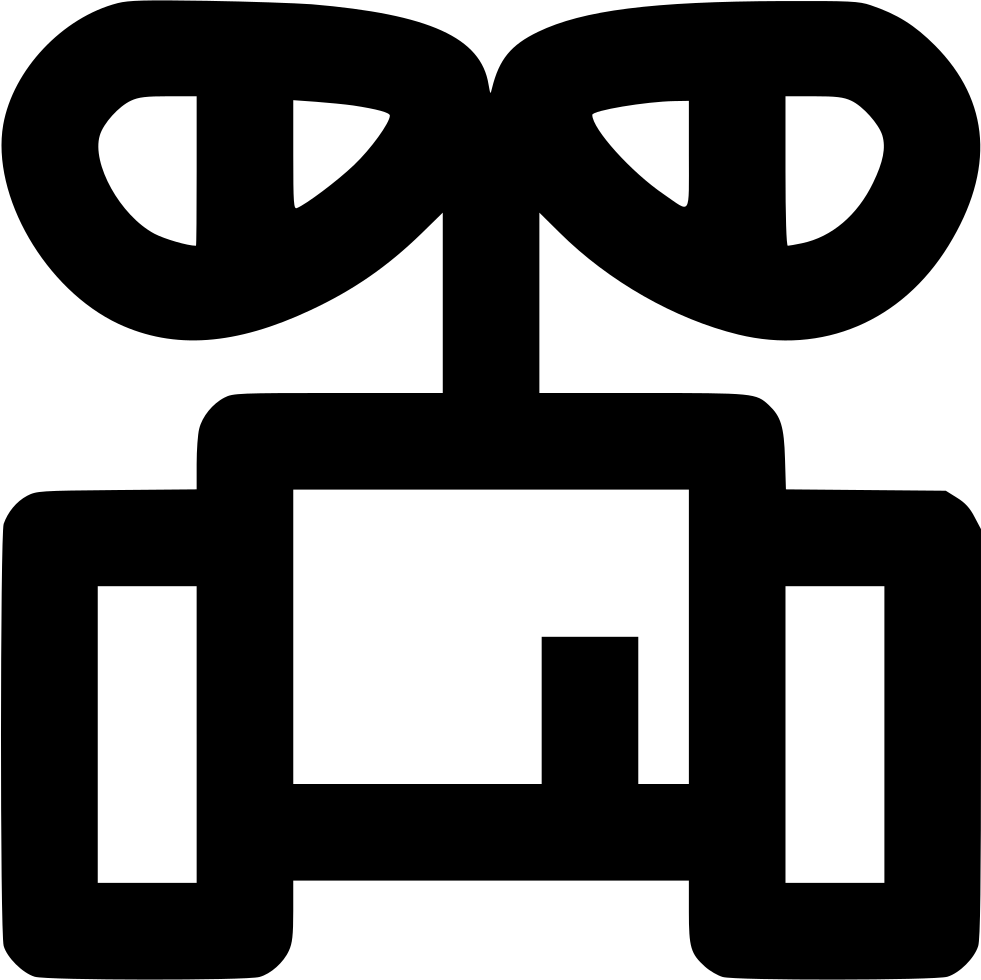 Eps to png converter free download. Wall e svg icon