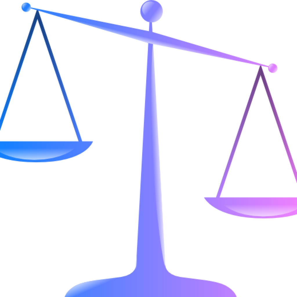 Balance clipart equal balance. Free download animated for