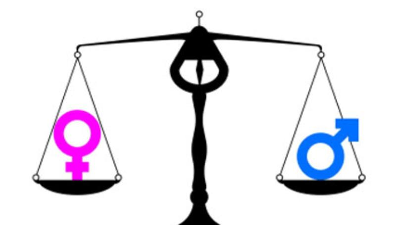 Equal clipart gender inequality. Equality gotopless day goal