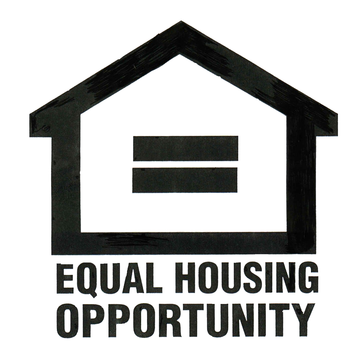 Equal housing logo png. What s new with