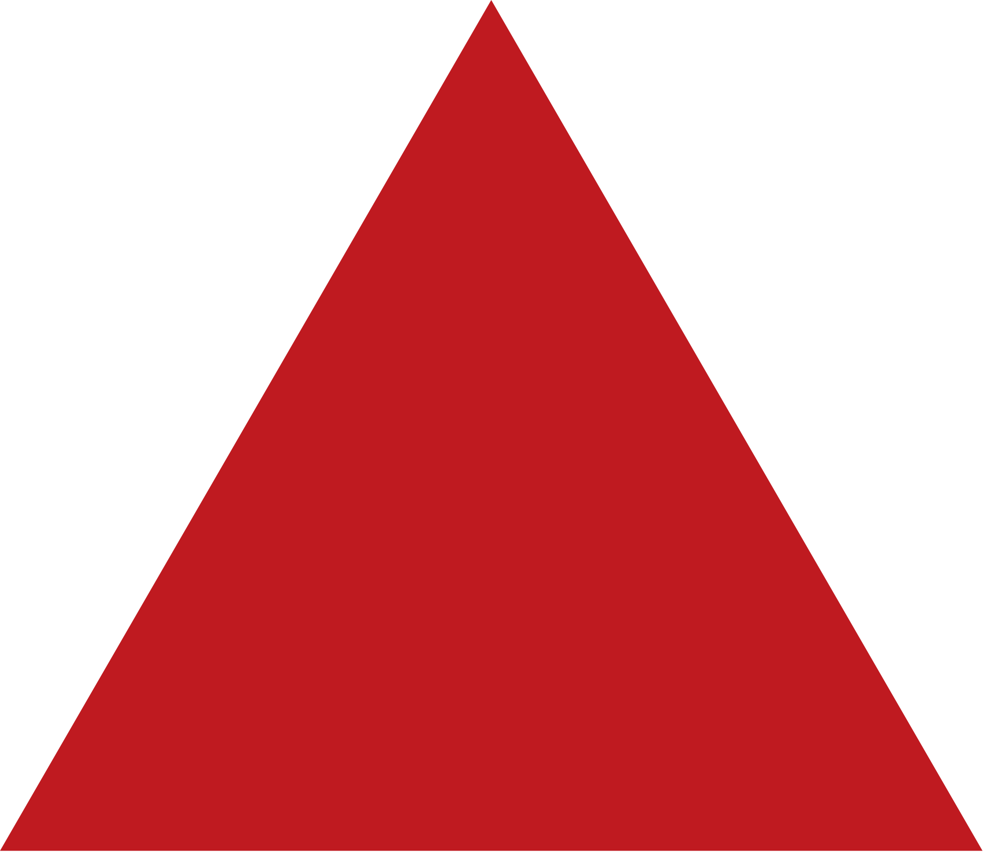 Equilateral triangle png. File red r gb