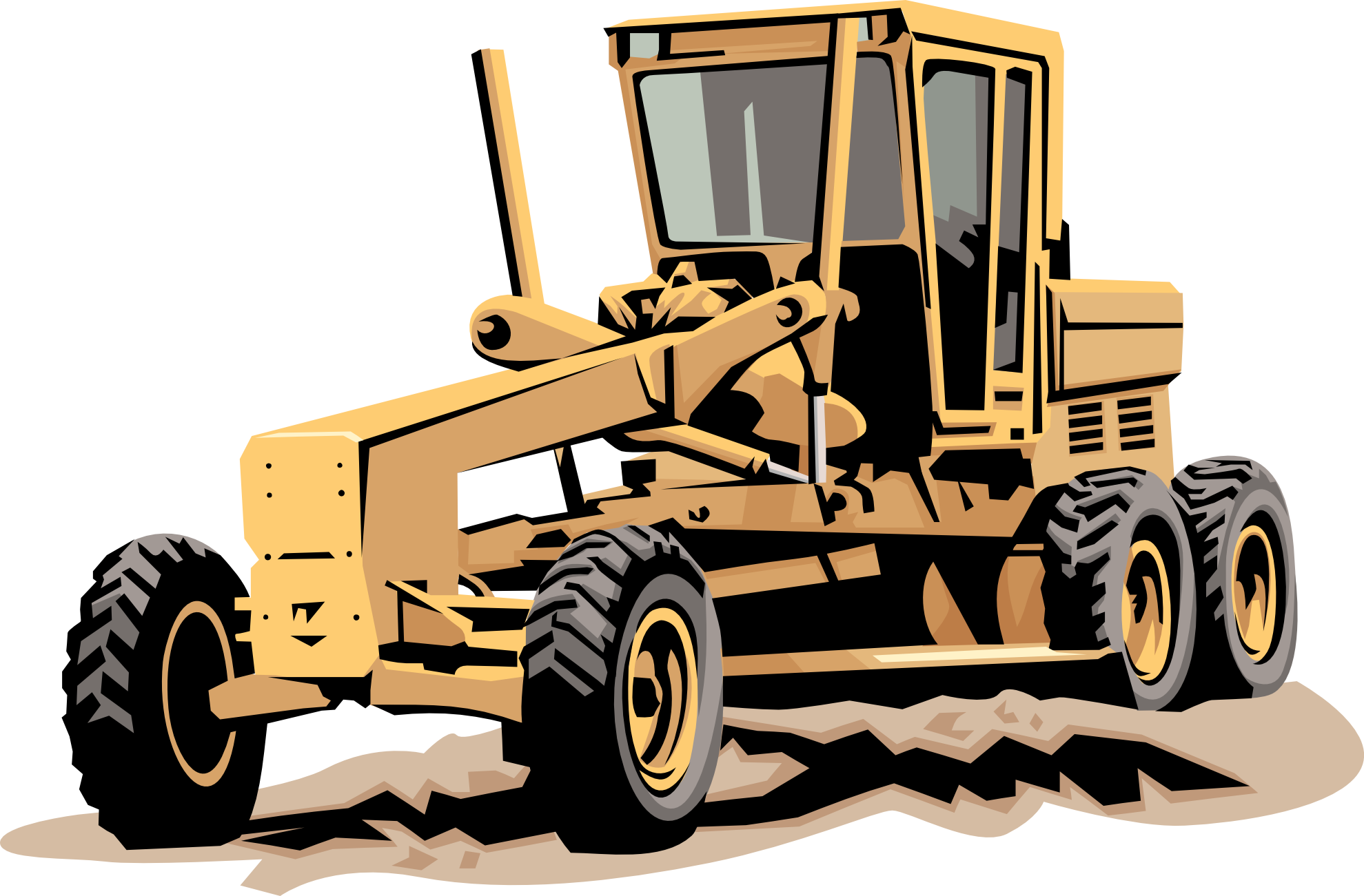 Strong clipart heavy light. Free equipment cliparts download