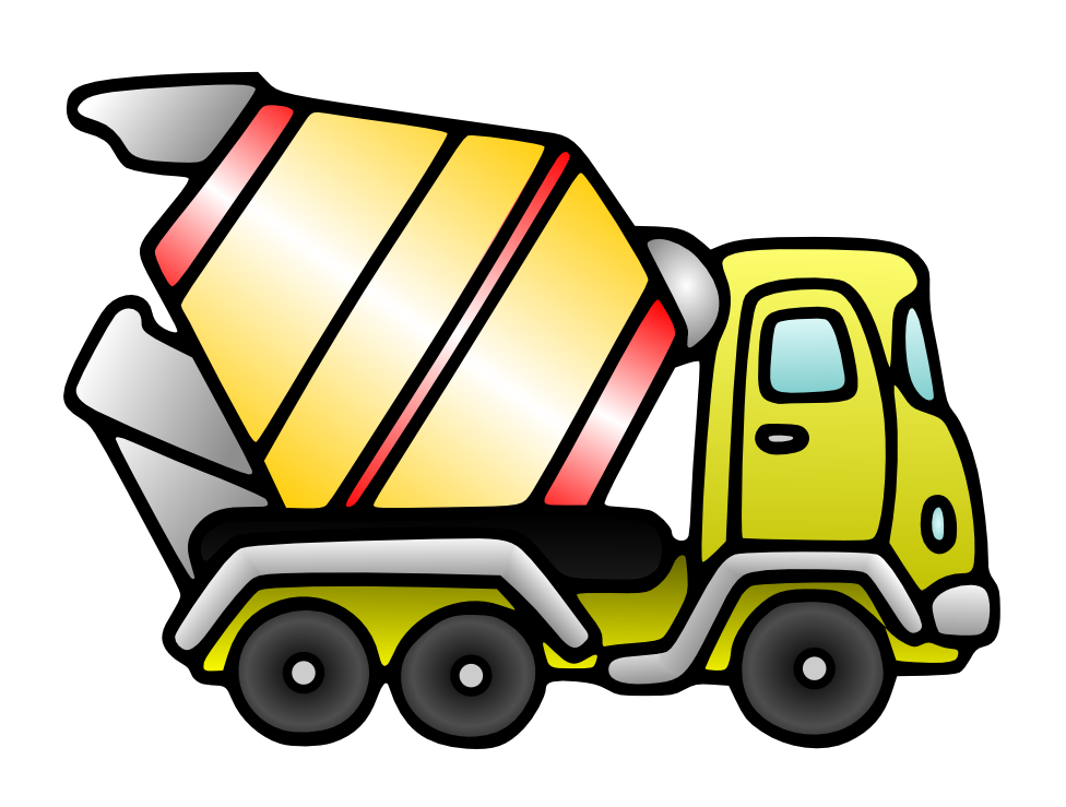 Equipment clipart building equipment. Free construction download clip