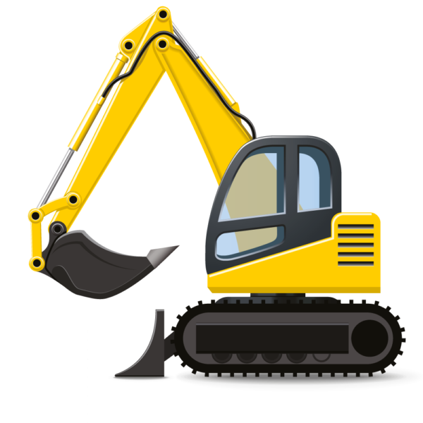 Equipment clipart building equipment. Safety campaigns phoenix natural