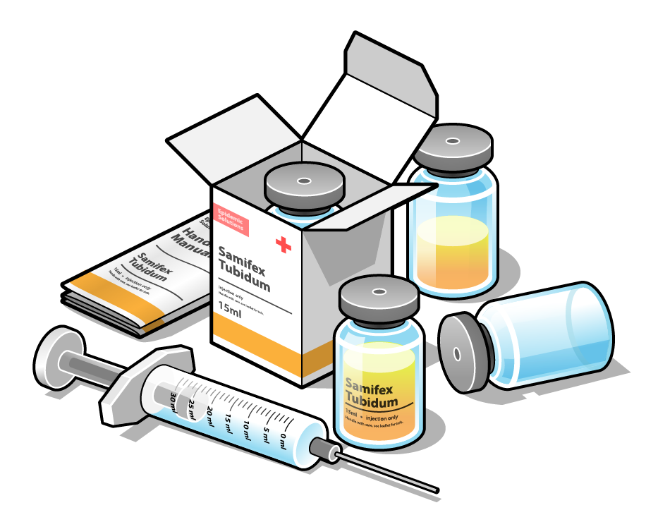 healthcare clipart hospital material