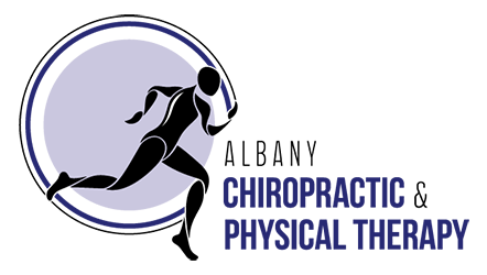 Sports clipart physical therapist. Durable medical equipment albany