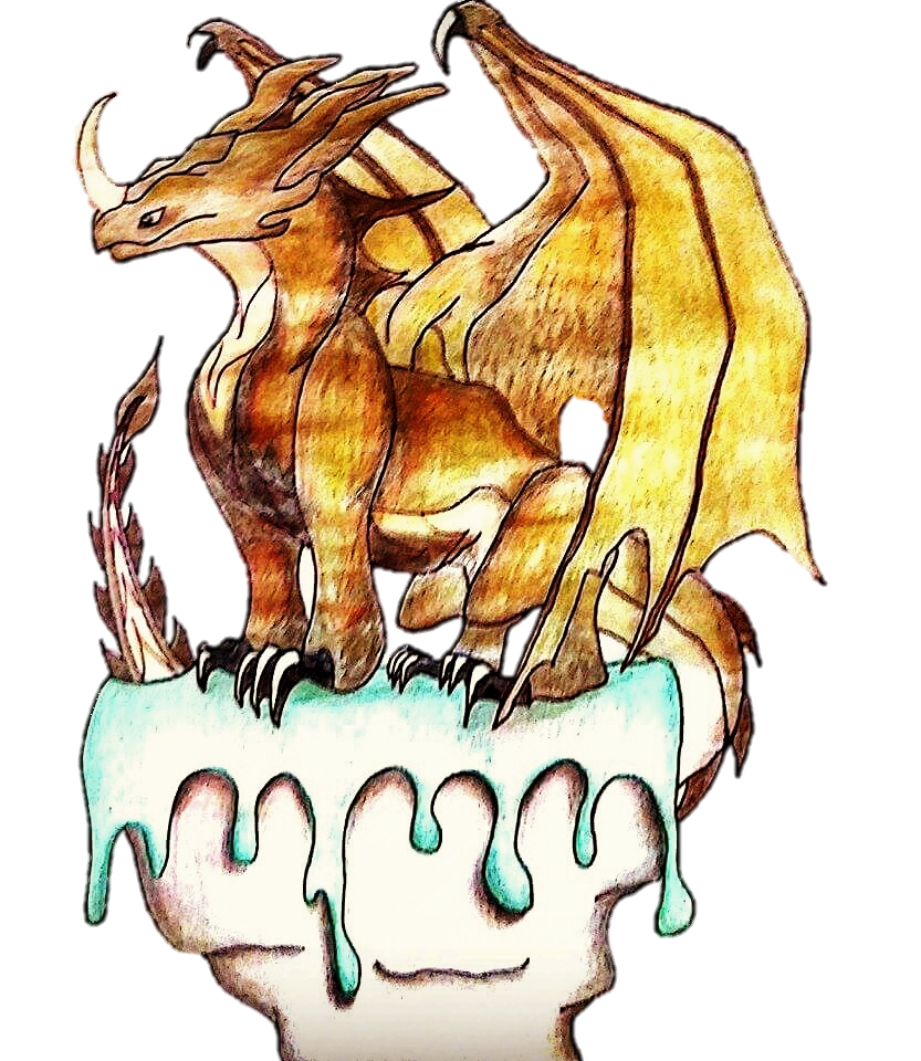 Inheritance cycle thorn s. Eragon drawing graphic stock
