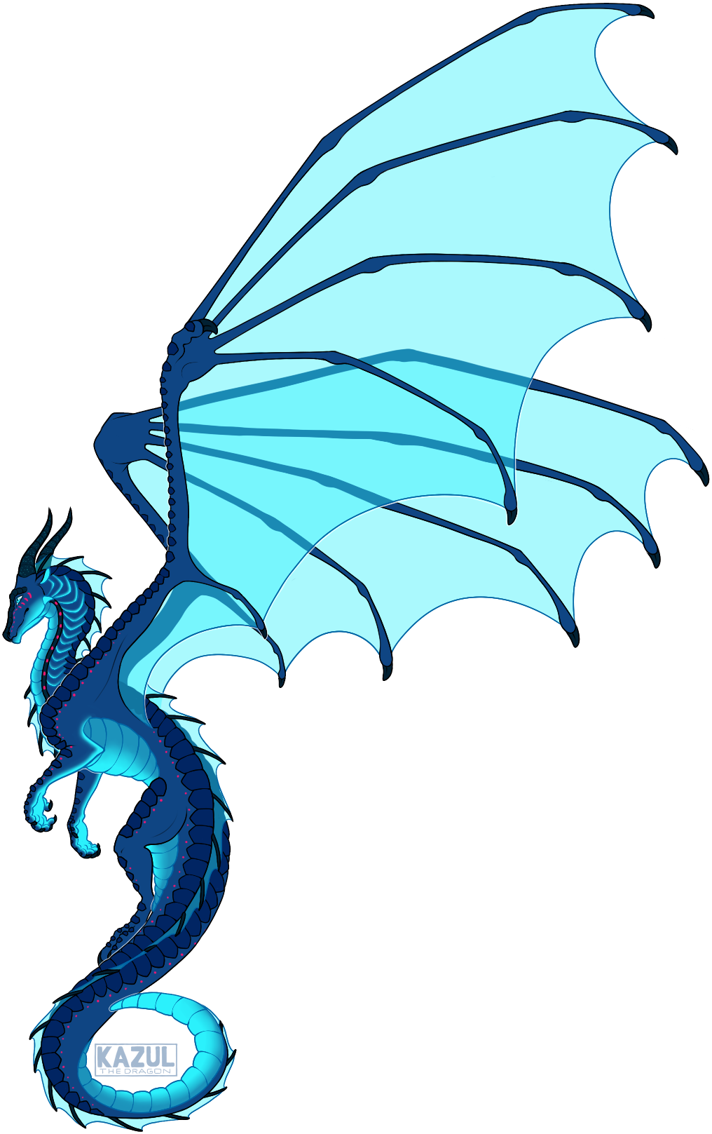 Pin by heather graves. Eragon drawing png freeuse