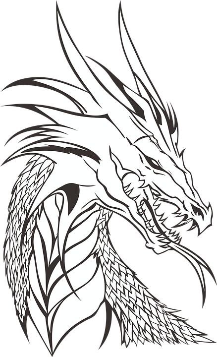 On the breath of. Eragon drawing banner freeuse